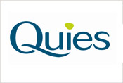 logo quies